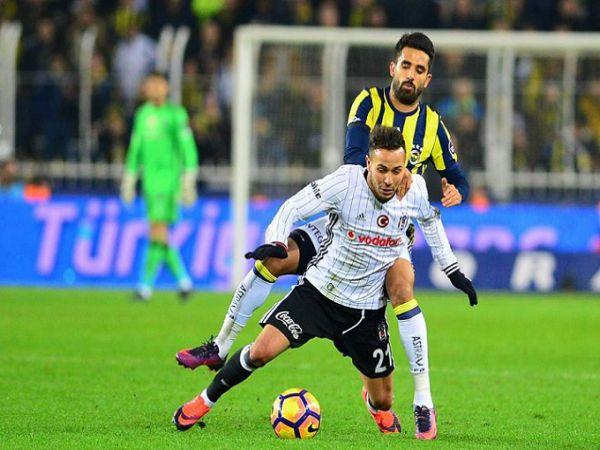 Nhận định, soi kèo Antalyaspor vs Fenerbahce, 00h00 ngày 3/11