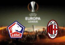 Soi kèo Lille vs AC Milan – 00h55, 27/11/2020
