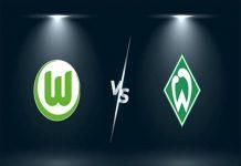 Soi kèo Wolfsburg vs Bremen, 02h30 ngày 28/11