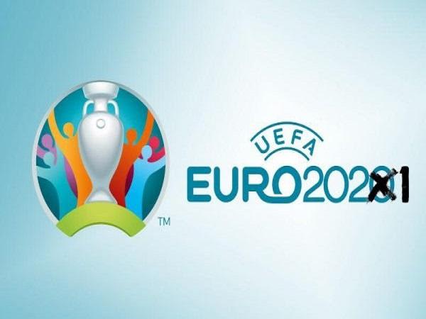 Hướng dẫn cách chơi cá độ Euro luôn thắng