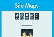 Sitemap mang đến những gì?