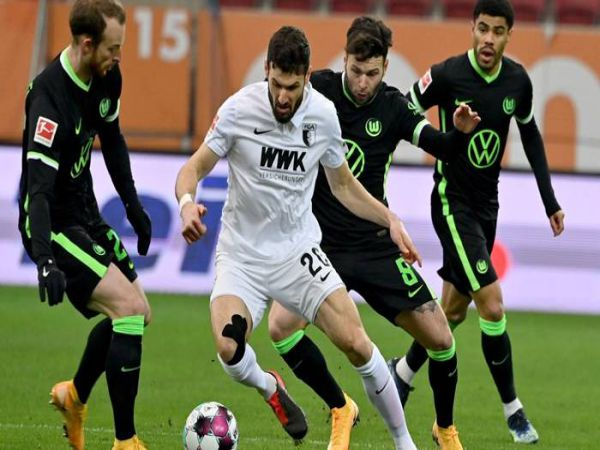 Nhận định tỷ lệ Bielefeld vs Wolfsburg, 2h30 ngày 20/2 - VĐQG Đức