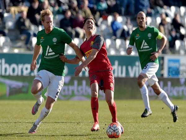 du-doan-tran-dau-lyngby-vs-midtjylland-00h00-ngay-5-3