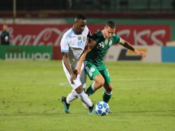 Phân tích kèo Botswana vs Algeria, 2h ngày 30/03