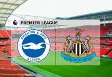 Soi kèo Brighton vs Newcastle – 03h00 21/03, Ngoại Hạng Anh