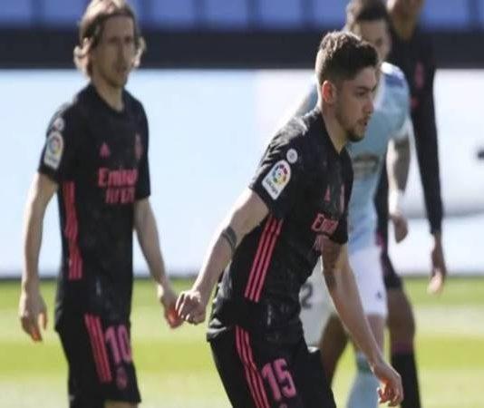 Tin thể thao 27/3: Real Madrid sẽ khó khăn tron trận gặp Liverpool
