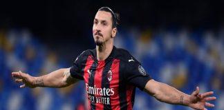 Tin thể thao trưa 18/3: Ibrahimovic có thể ra sân ở trận gặp MU