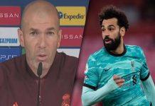 Bóng đá TBN tối 7/4: Real chiêu mộ Mohamed Salah