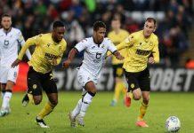 Nhận định bóng đá Millwall vs Swansea, 18h30 ngày 10/4