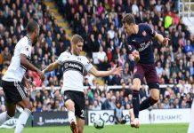 Nhận định trận đấu Arsenal vs Fulham (19h30 ngày 18/4)