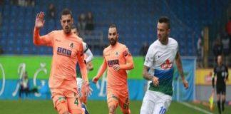 Nhận định, Soi kèo Alanyaspor vs Denizlispor, 23h00 ngày 12/4