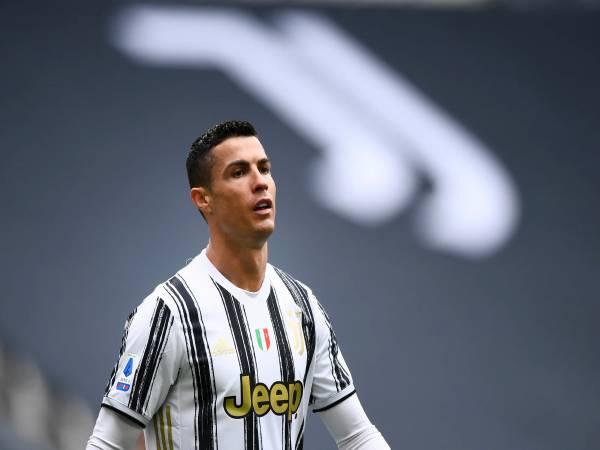 Tin bóng đá thế giới 14/4: Ronaldo bị cựu tiền vệ Juve chỉ trích