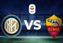 Nhận định tỷ lệ Inter Milan vs AS Roma, 01h45 ngày 13/05