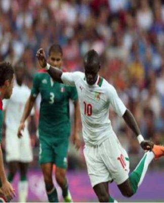 Dự đoán soi kèo Senegal vs Cape Verde,1