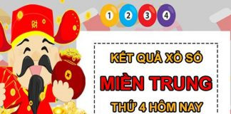 Thống kê KQXSMT 9/6/2021 chốt bạch thủ lô miền Trung