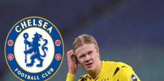 Chuyển nhượng BĐ Anh 17/6: Chelsea đạt thỏa thuận Haaland