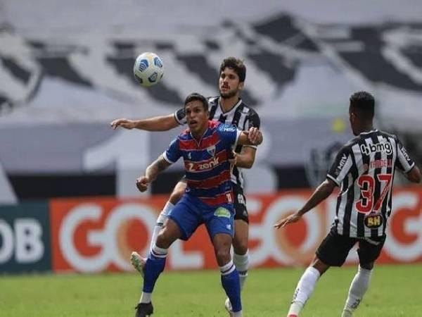 Nhận định soi kèo Atletico Mineiro vs Remo 05h00 ngày 11/06