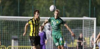 Nhận định bóng đá AC Oulu vs Honka, 22h30 ngày 11/6