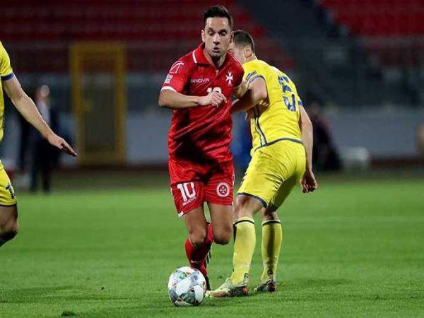Nhận định kèo Kosovo vs Malta, 23h00 ngày 4/6 - Giao hữu quốc tế