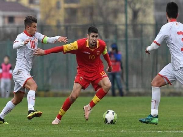 Thông tin trận đấu Montenegro vs Bosnia-Herzegovina, 23h ngày 2/6