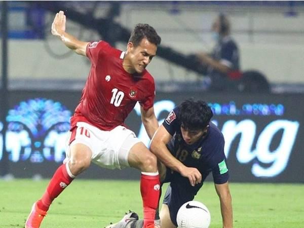 Tin thể thao 4/6: HLV Nishino thất vọng khi bị Indonesia cầm hòa