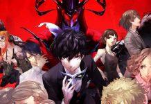 Atlus phát hành nhạc phim cho Catherine và nhiều trò chơi Persona trên Spotify