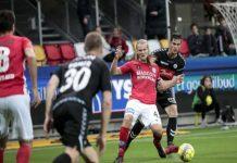 Phân tích kèo SonderjyskE vs Silkeborg, 0h ngày 20/7
