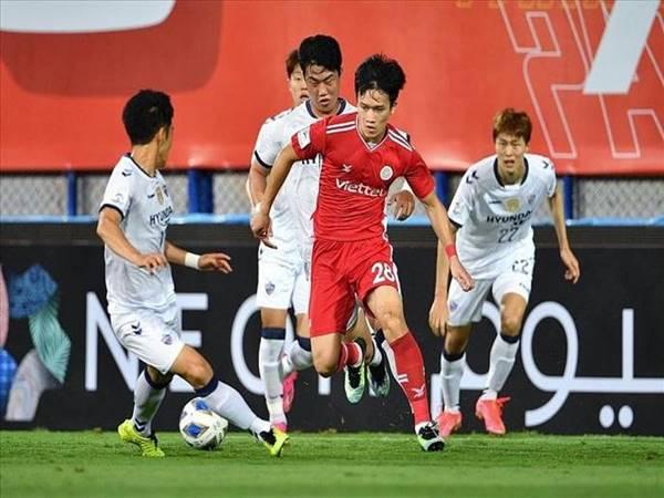 Tin thể thao 13/7: Bóng đá Việt Nam nhận tin vui từ liên đoàn AFC