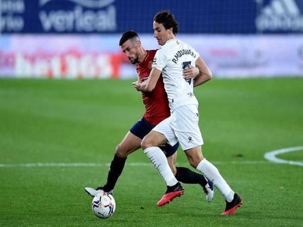Nhận định bóng đá Mallorca vs Espanyol, 1h ngày 28/8