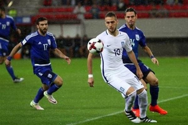 nhận định Slovenia vs Slovakia 2/9
