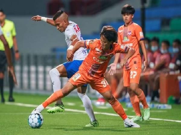 Nhận định bóng đá Cerezo Osaka vs Albirex Niigata, 16h00 ngày 4/8