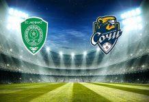 Soi kèo Akhmat Grozny vs Sochi – 23h00 02/08/2021, VĐQG Nga