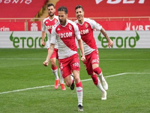 Nhận định, Soi kèo Monaco vs Shakhtar Donetsk, 02h00 ngày 18/8 - Cup C1
