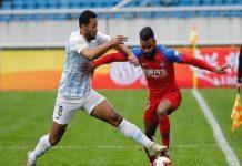 Nhận định tỷ lệ Shenzhen FC vs Guangzhou City, 19h00 ngày 2/8