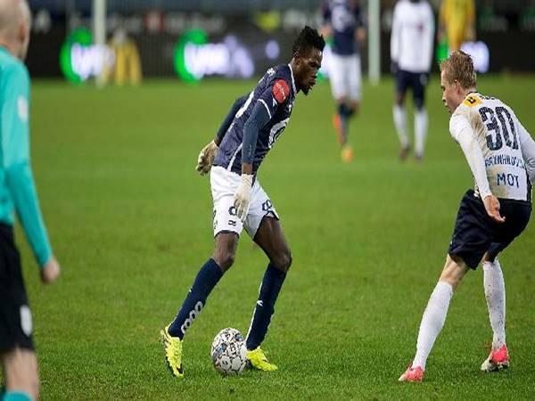 Nhận định bóng đá Stabaek vs Stromsgodset, 00h00 ngày 30/09