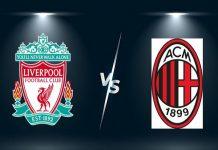 Soi kèo Liverpool vs AC Milan – 02h00 16/09, Cúp C1 châu Âu