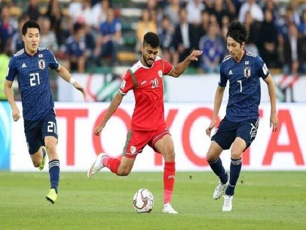 Nhận định tỷ lệ Oman vs Saudi Arabia, 23h00 ngày 7/9 -VL World Cup 2022