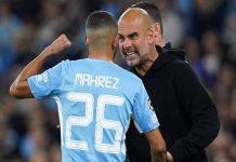 Tin bóng đá Man City 16/9: Pep mắng té tát các sao Man City