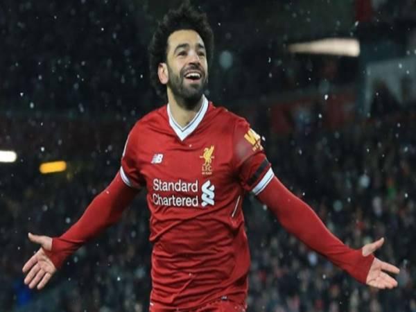 Tin chuyển nhượng 7/9: Salah làm khó ban lãnh đạo Liverpool