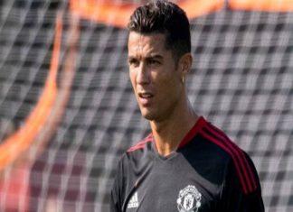 Tin MU 10/9: Ronaldo lên tiếng về hoài nghi năng lực của mình