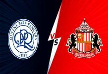 Soi kèo Châu Á QPR vs Sunderland 01h45 ngày 27/10