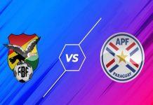 Nhận định, soi kèo Bolivia vs Paraguay – 03h00 15/10, VL World Cup 2022